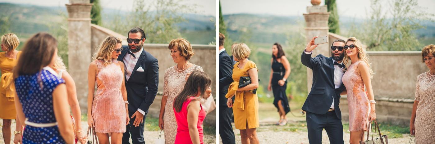 021-wedding-tuscany-rignana