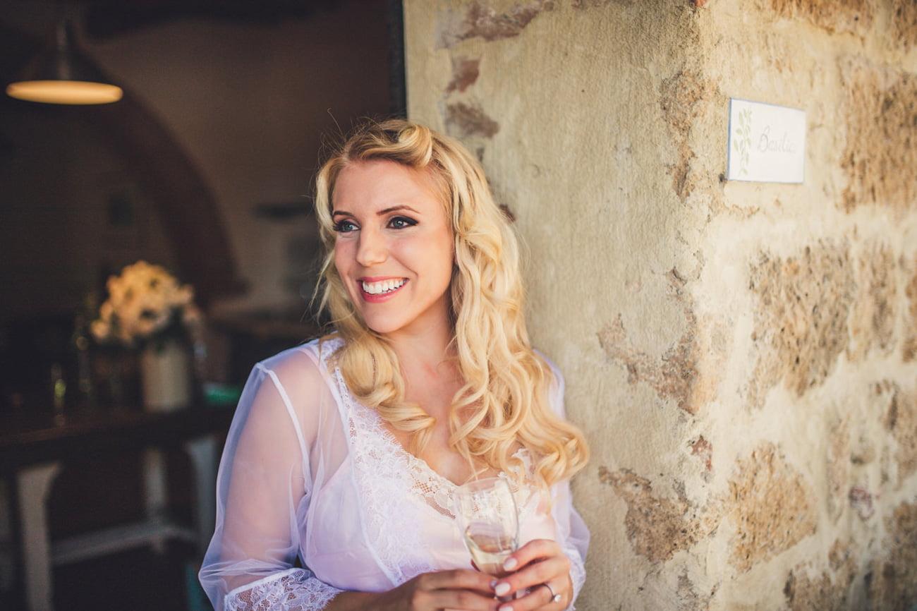 021-Wedding-Tuscany-SanGalgano