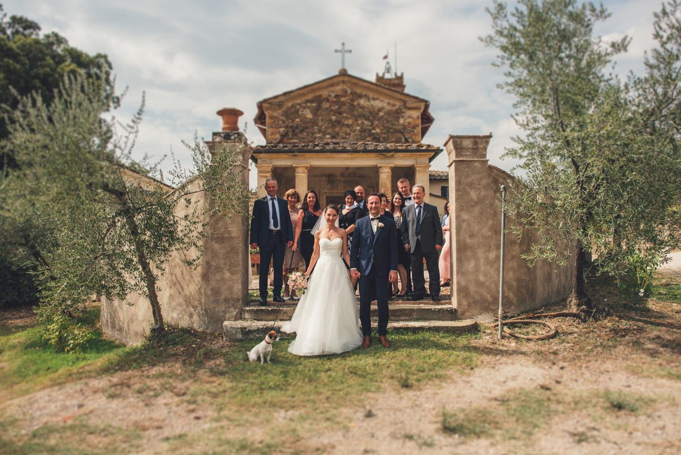 022-wedding-tuscany-rignana