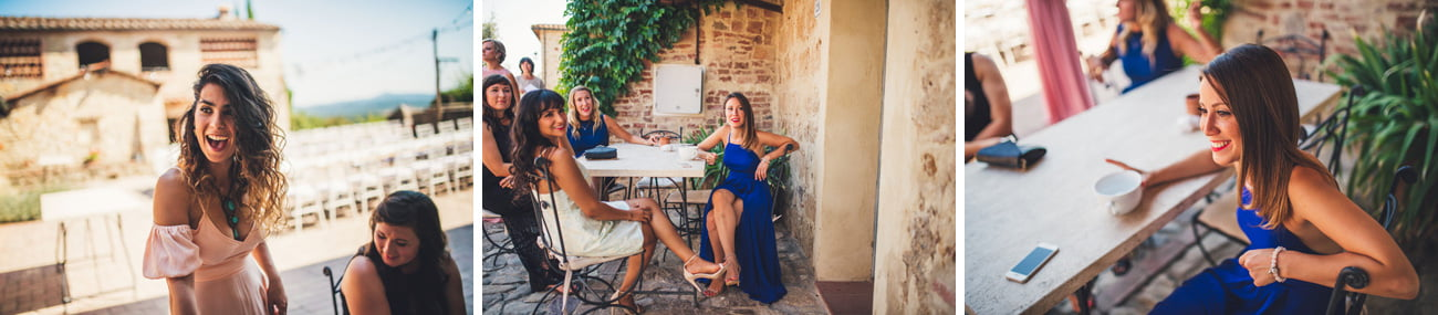 023-Wedding-Tuscany-SanGalgano