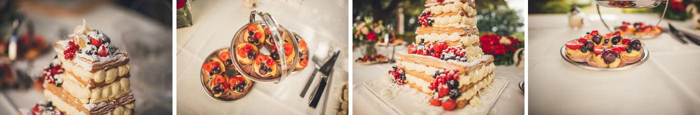 024-wedding-tuscany-rignana