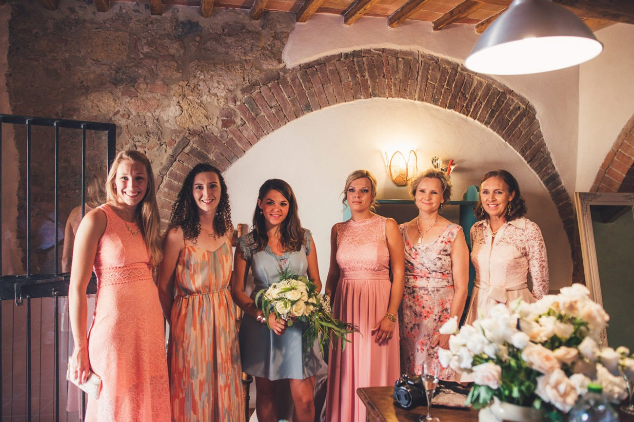 024-Wedding-Tuscany-SanGalgano