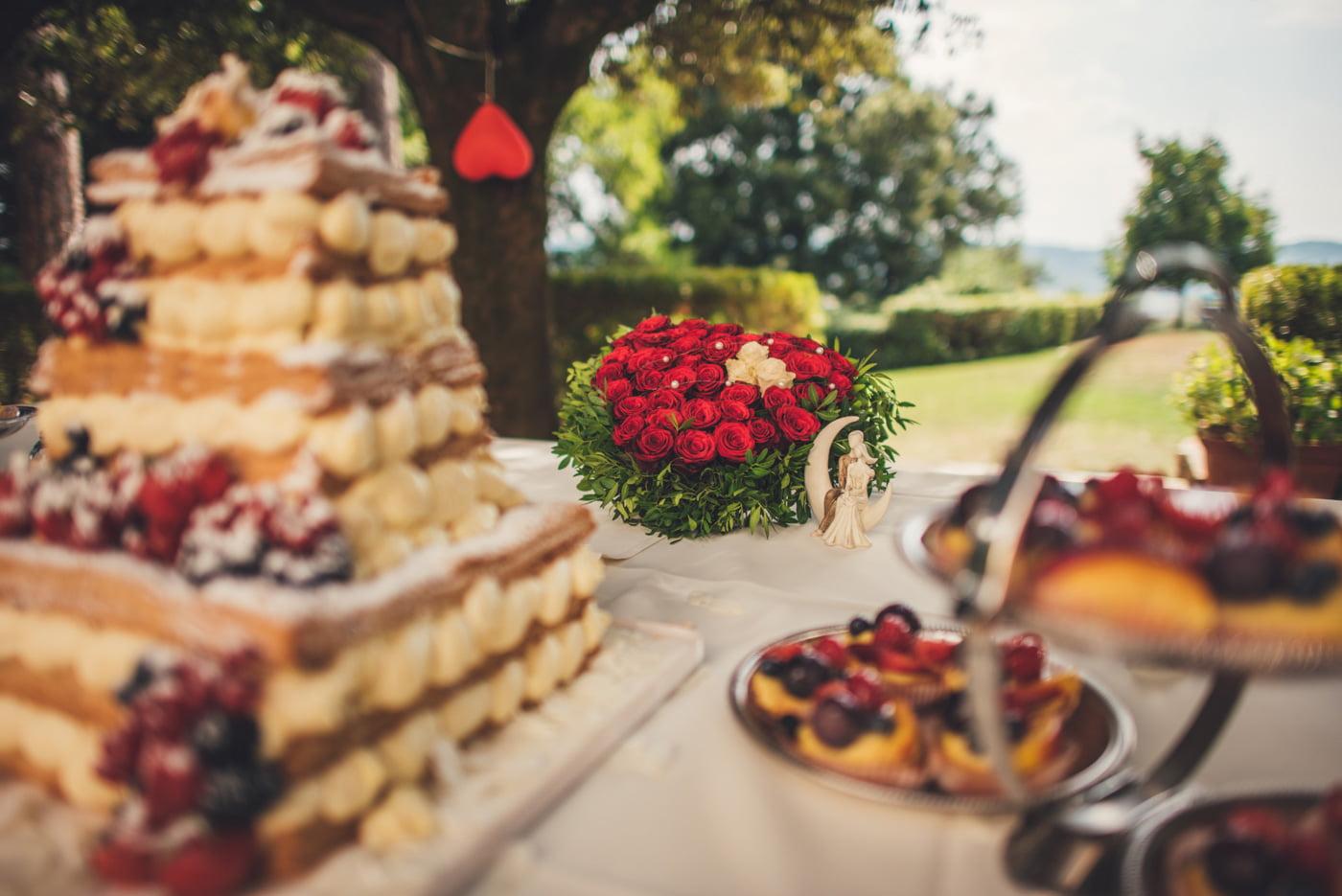 025-wedding-tuscany-rignana