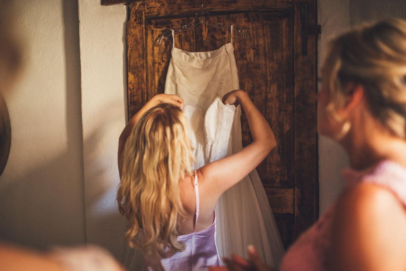 025-Wedding-Tuscany-SanGalgano
