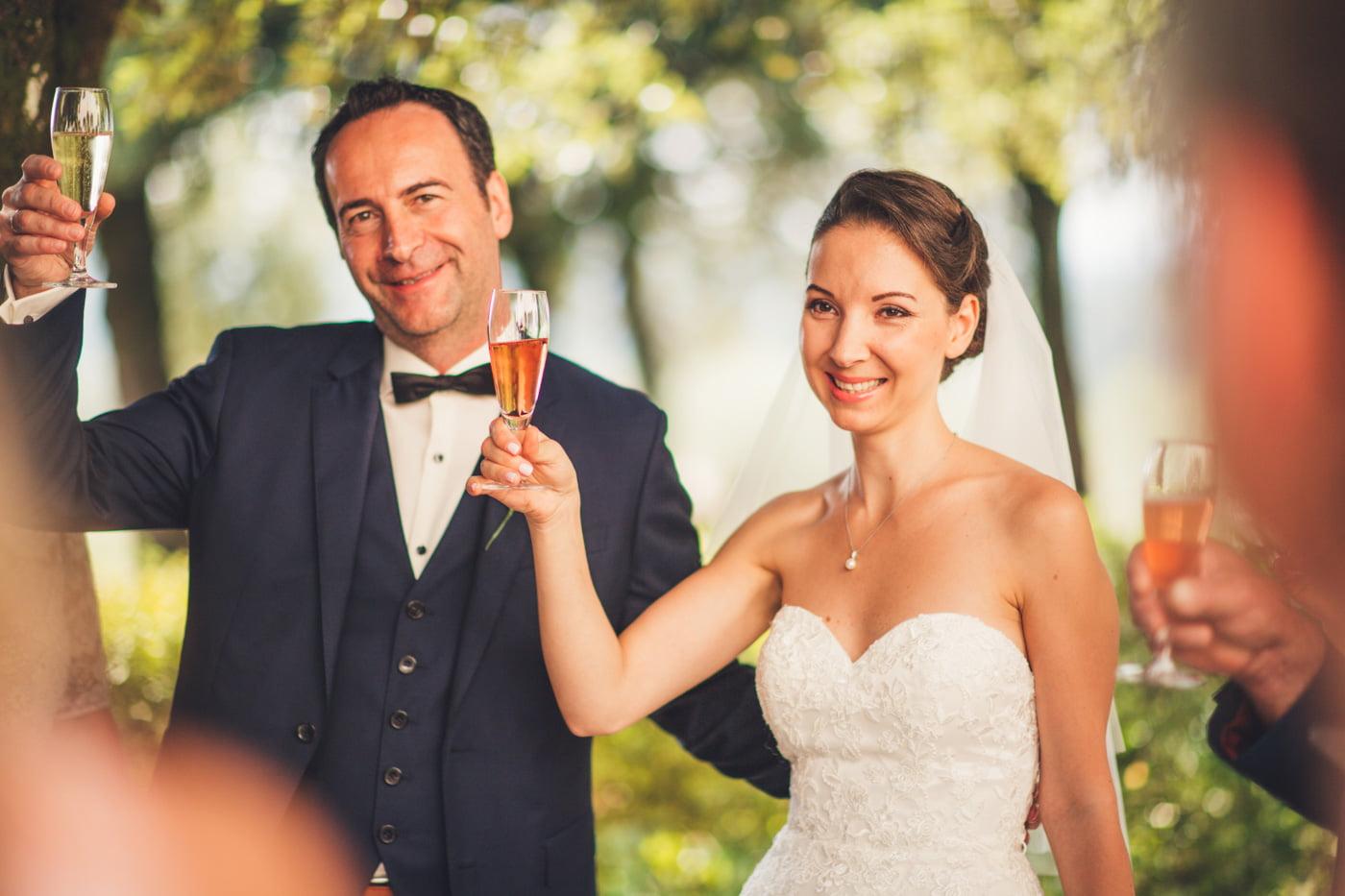 027-wedding-tuscany-rignana