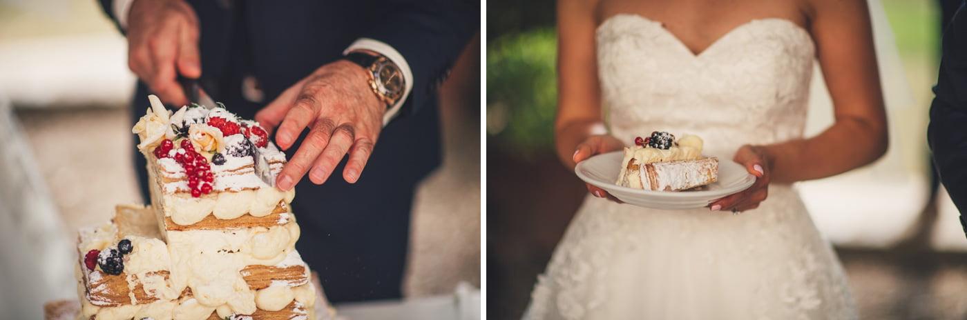 028-wedding-tuscany-rignana