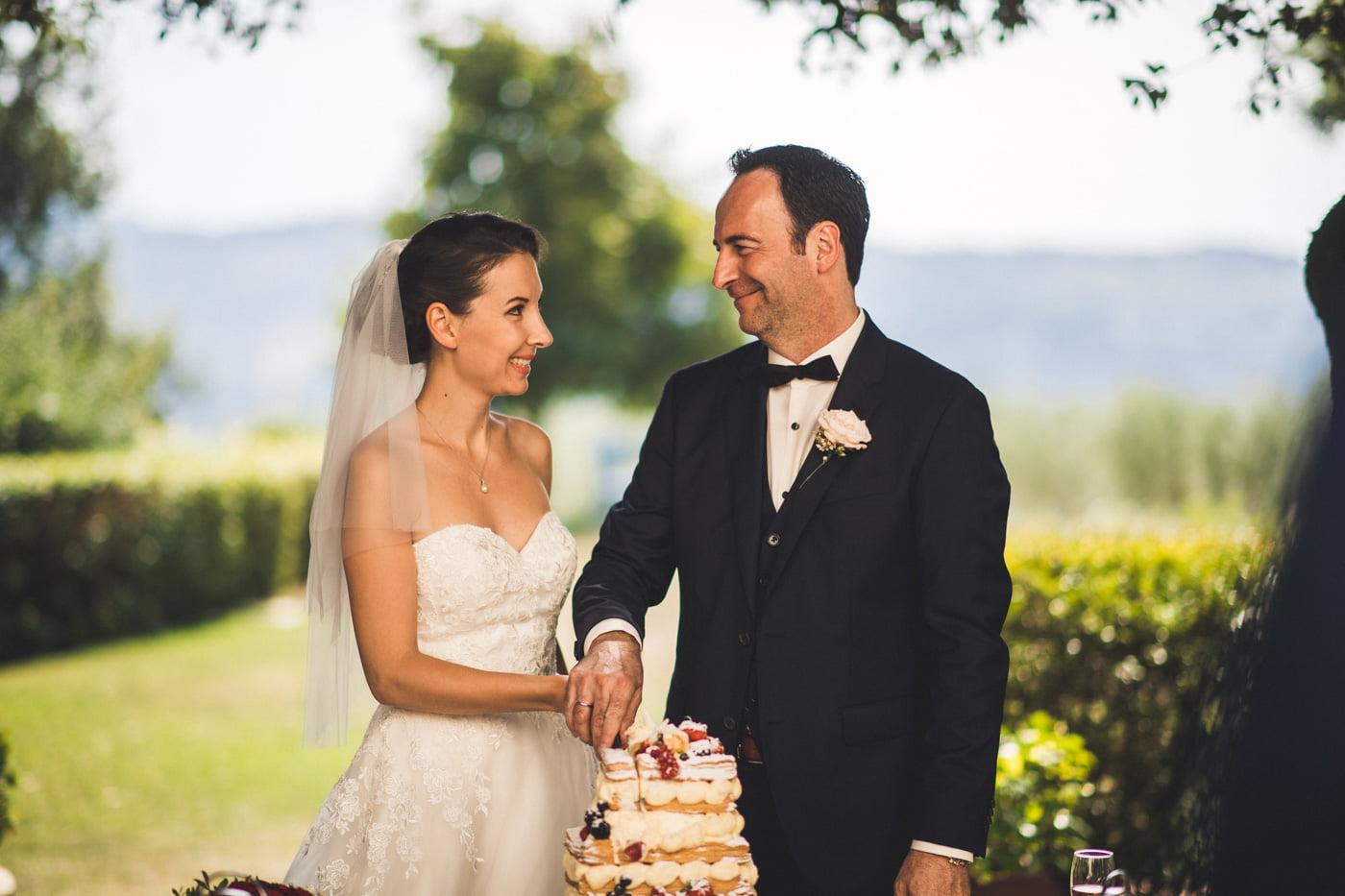029-wedding-tuscany-rignana