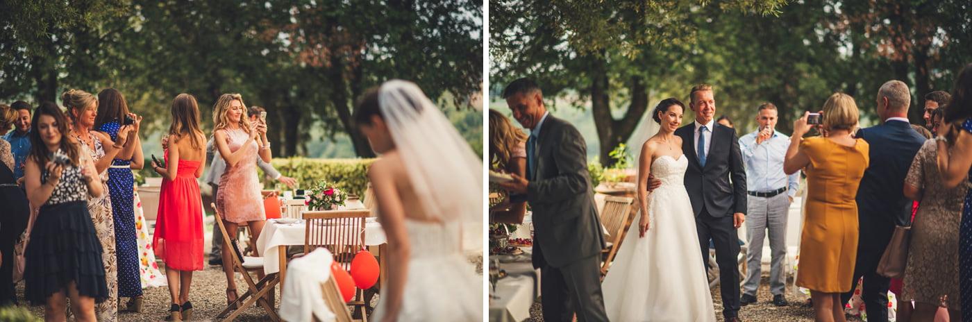 030-wedding-tuscany-rignana