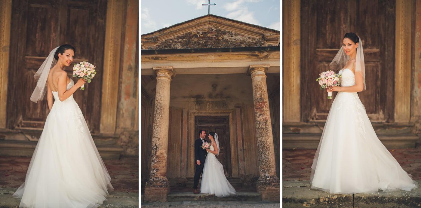 031-wedding-tuscany-rignana