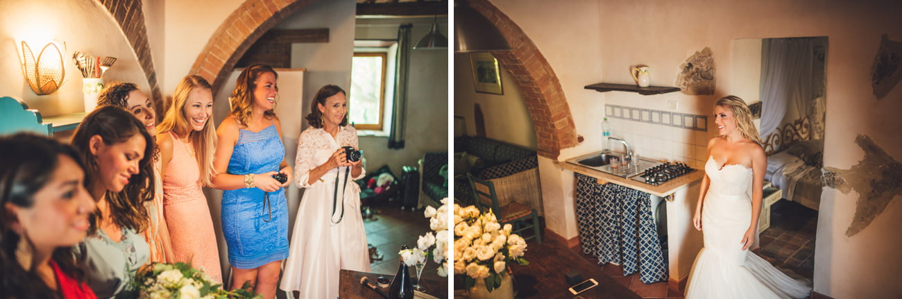031-Wedding-Tuscany-SanGalgano