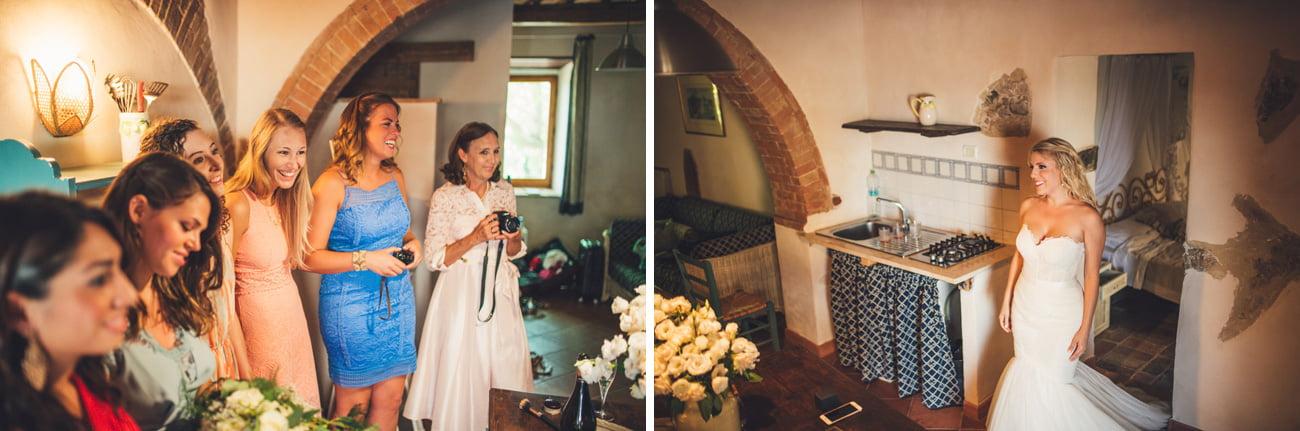 031-Wedding-Tuscany-SanGalgano