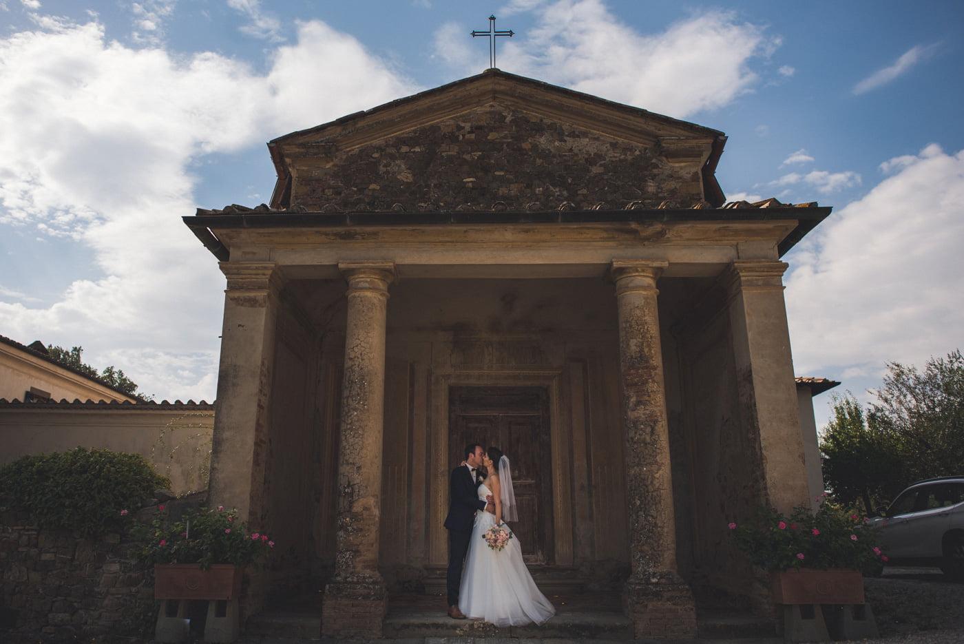 032-wedding-tuscany-rignana