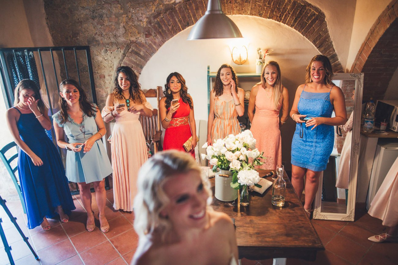 032-Wedding-Tuscany-SanGalgano