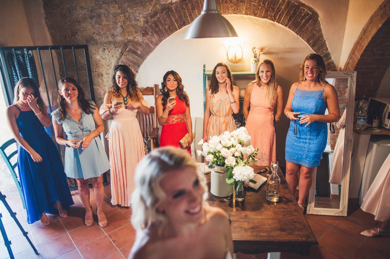 032-Wedding-Tuscany-SanGalgano