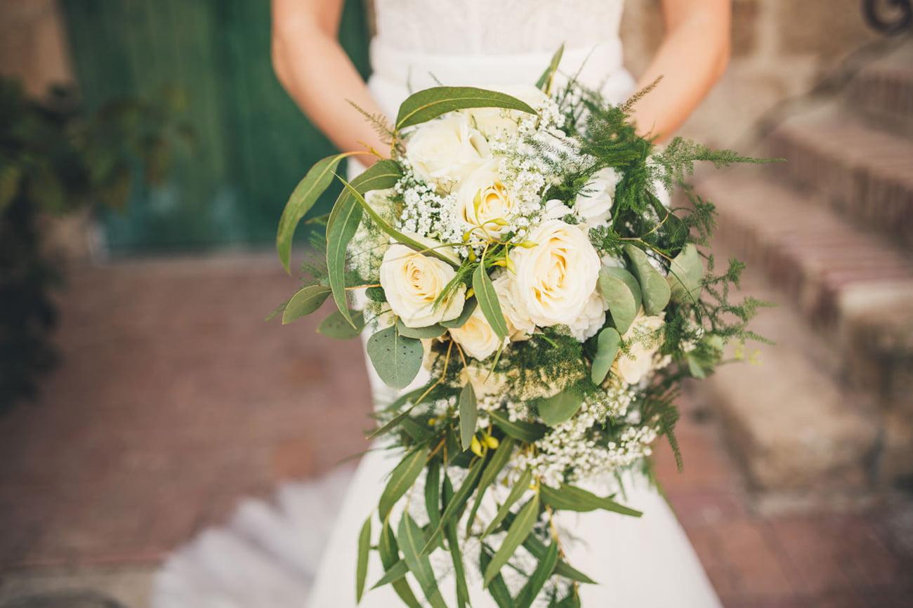 033-Wedding-Tuscany-SanGalgano