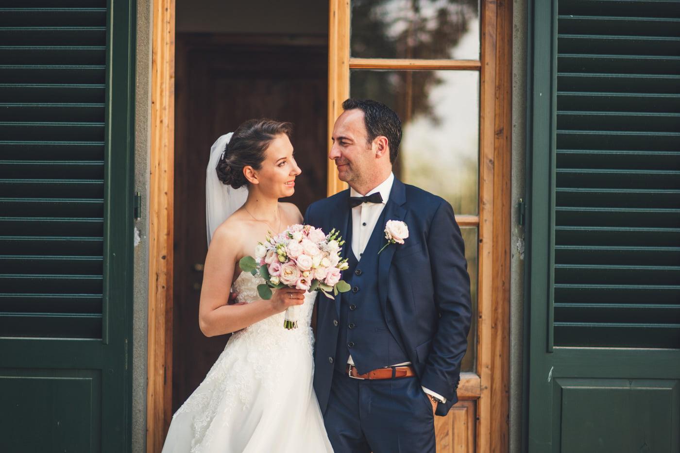 034-wedding-tuscany-rignana