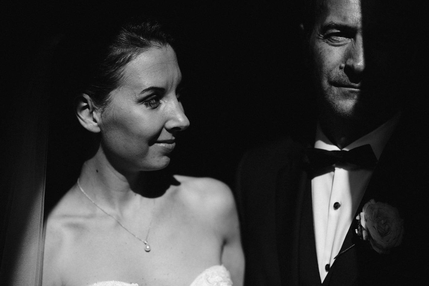 035-wedding-tuscany-rignana
