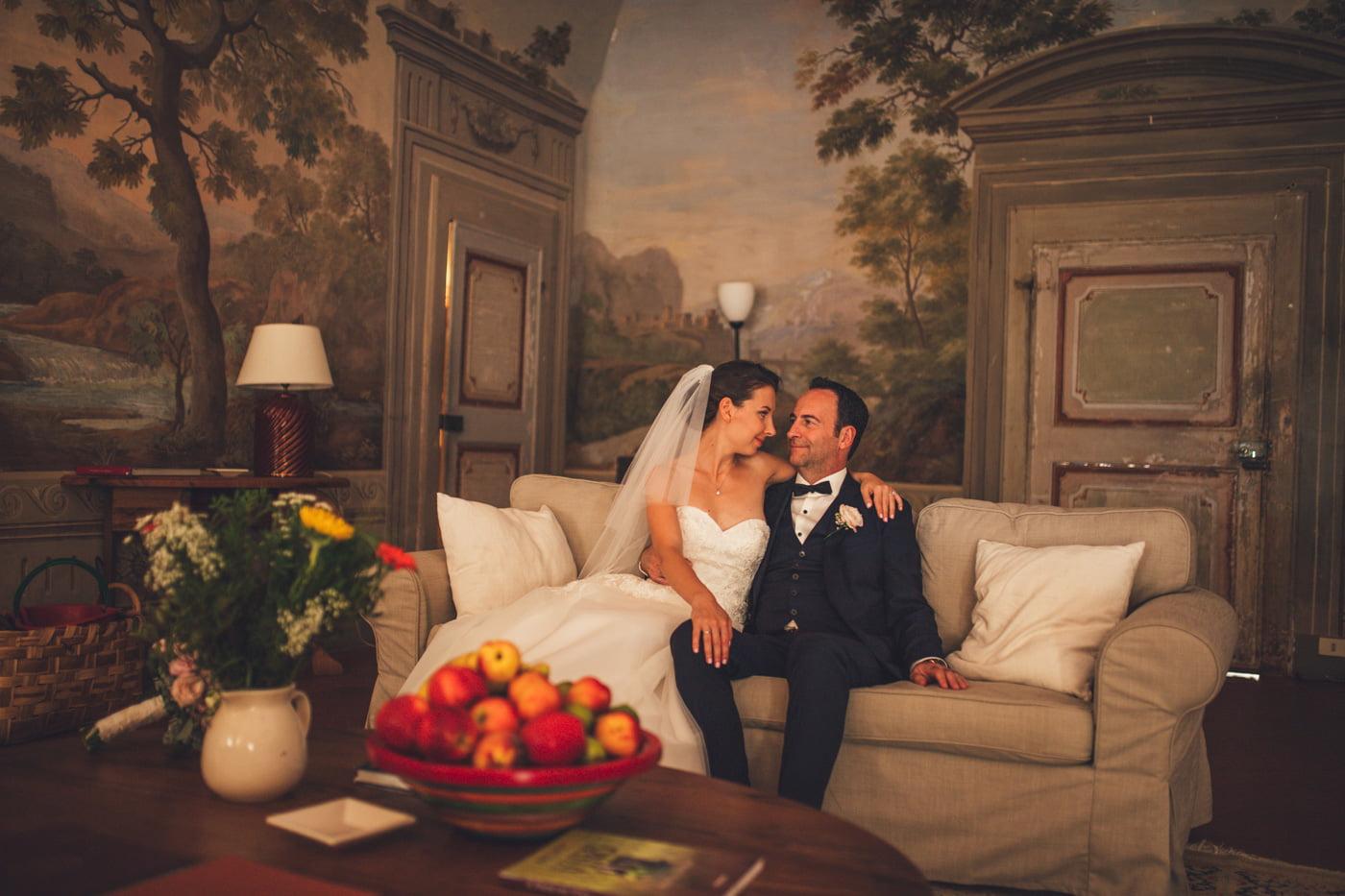 036-wedding-tuscany-rignana