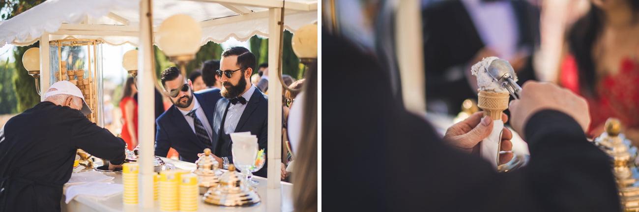 036-Wedding-Tuscany-SanGalgano