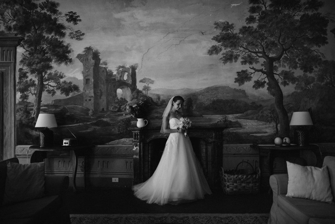037-wedding-tuscany-rignana
