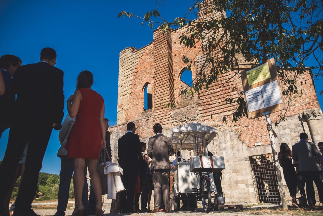 037-Wedding-Tuscany-SanGalgano