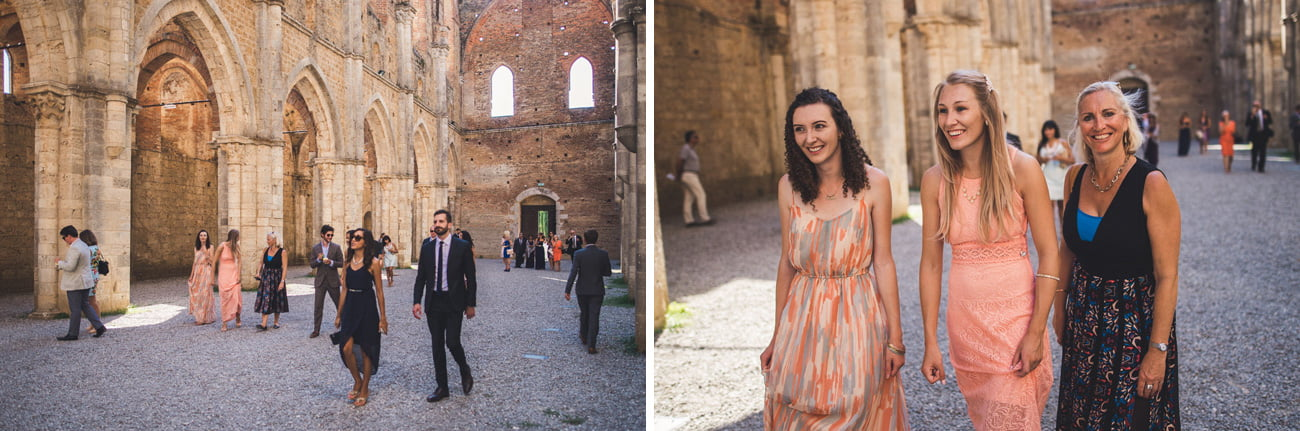 038-Wedding-Tuscany-SanGalgano