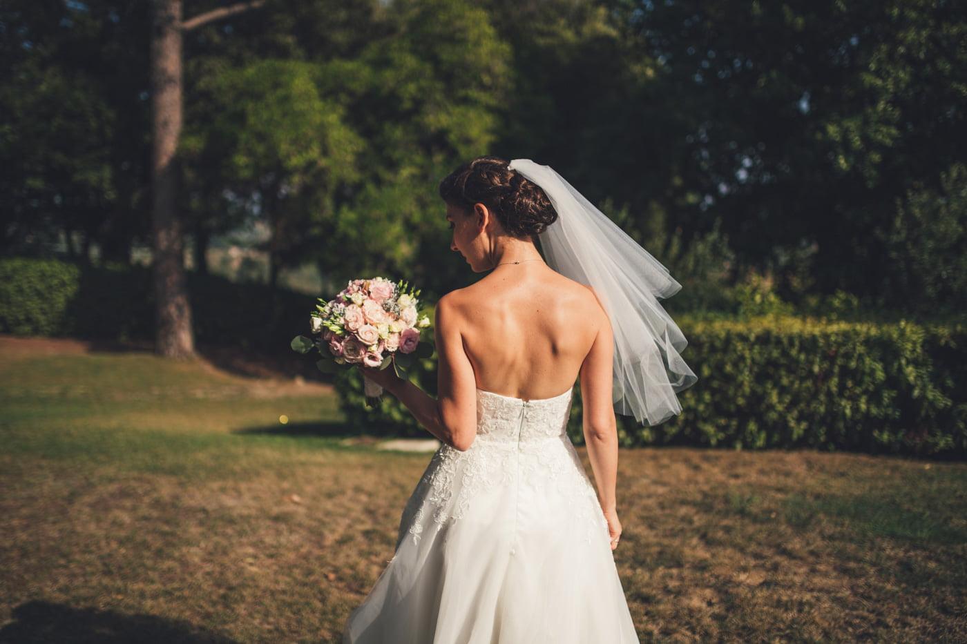 040-wedding-tuscany-rignana