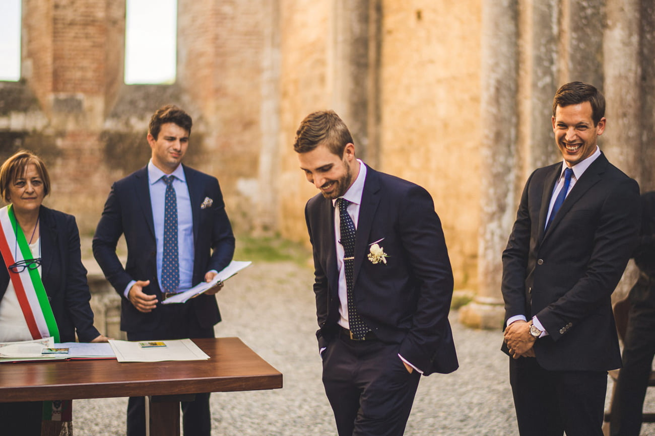 040-Wedding-Tuscany-SanGalgano