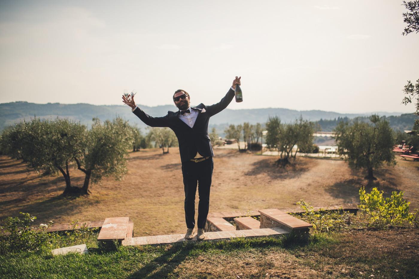 041-wedding-tuscany-rignana