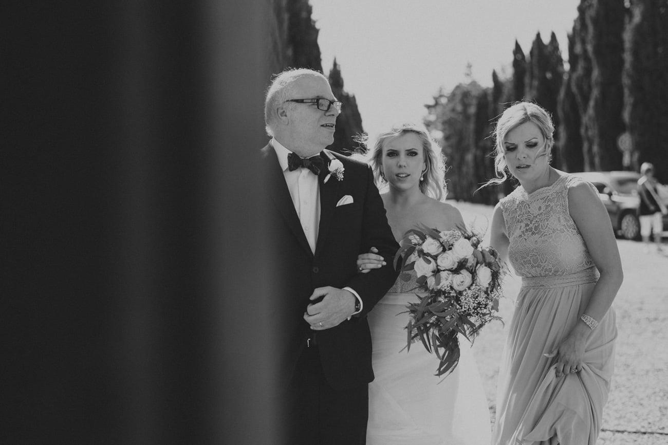 041-Wedding-Tuscany-SanGalgano