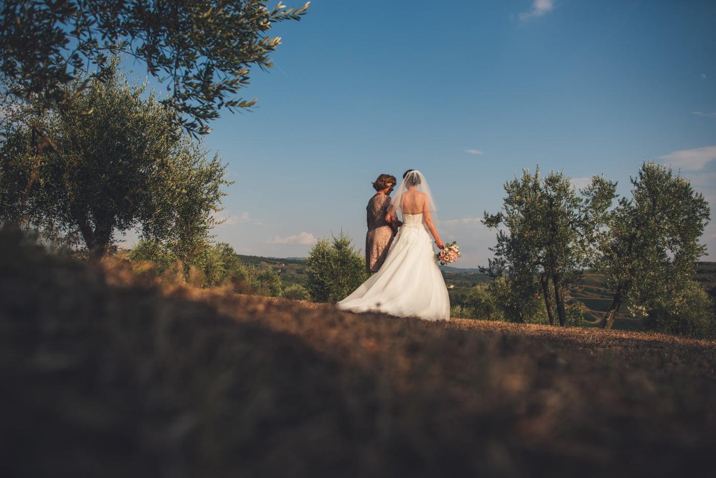 042-wedding-tuscany-rignana