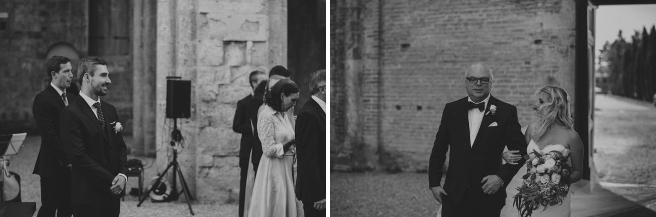 042-Wedding-Tuscany-SanGalgano