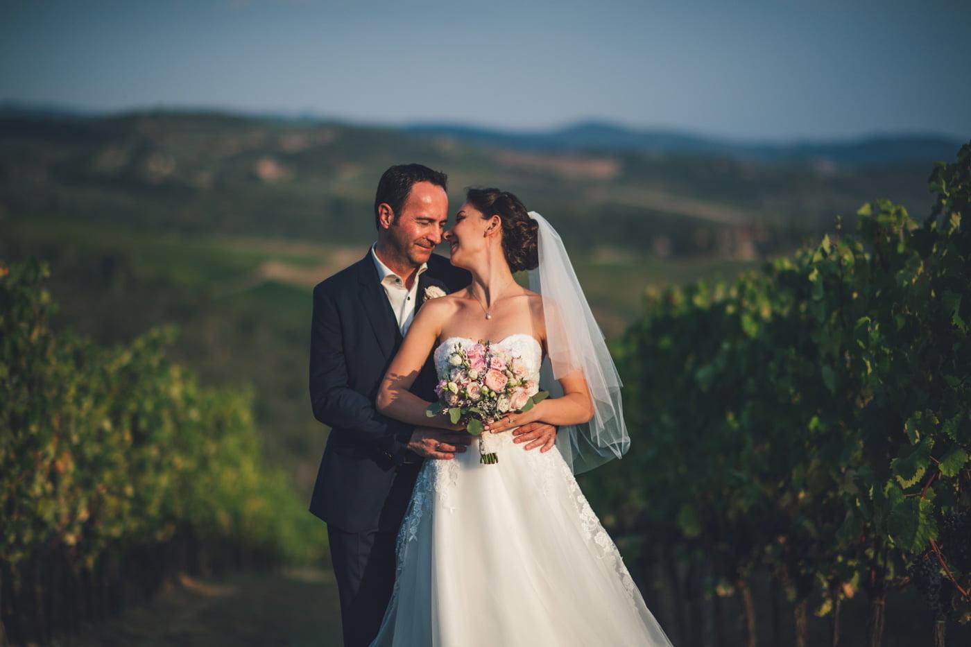 043-wedding-tuscany-rignana