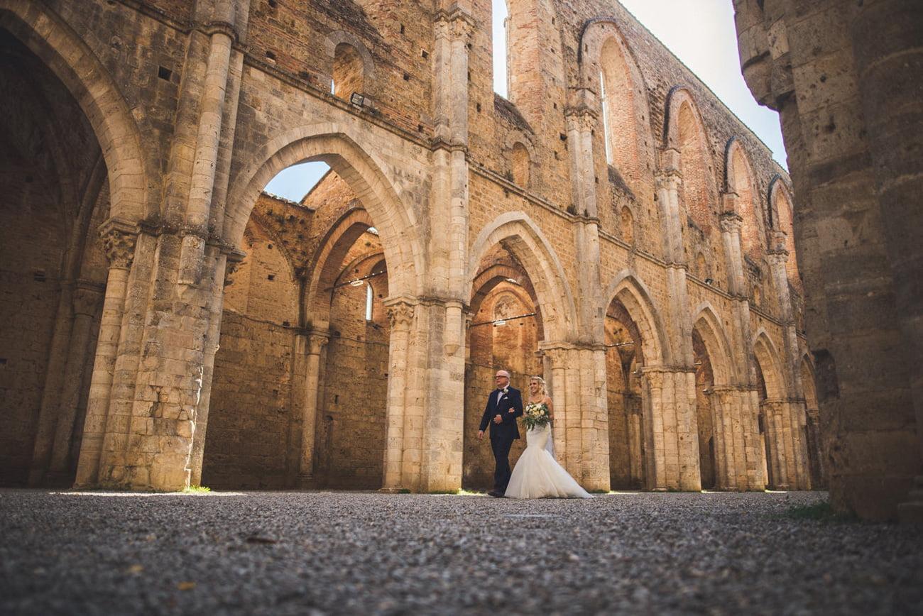 043-Wedding-Tuscany-SanGalgano