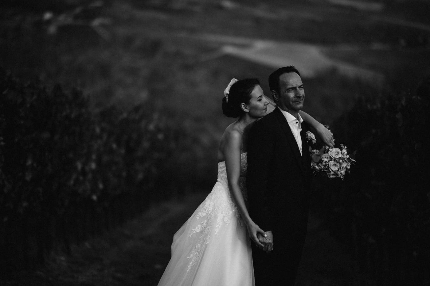 044-wedding-tuscany-rignana