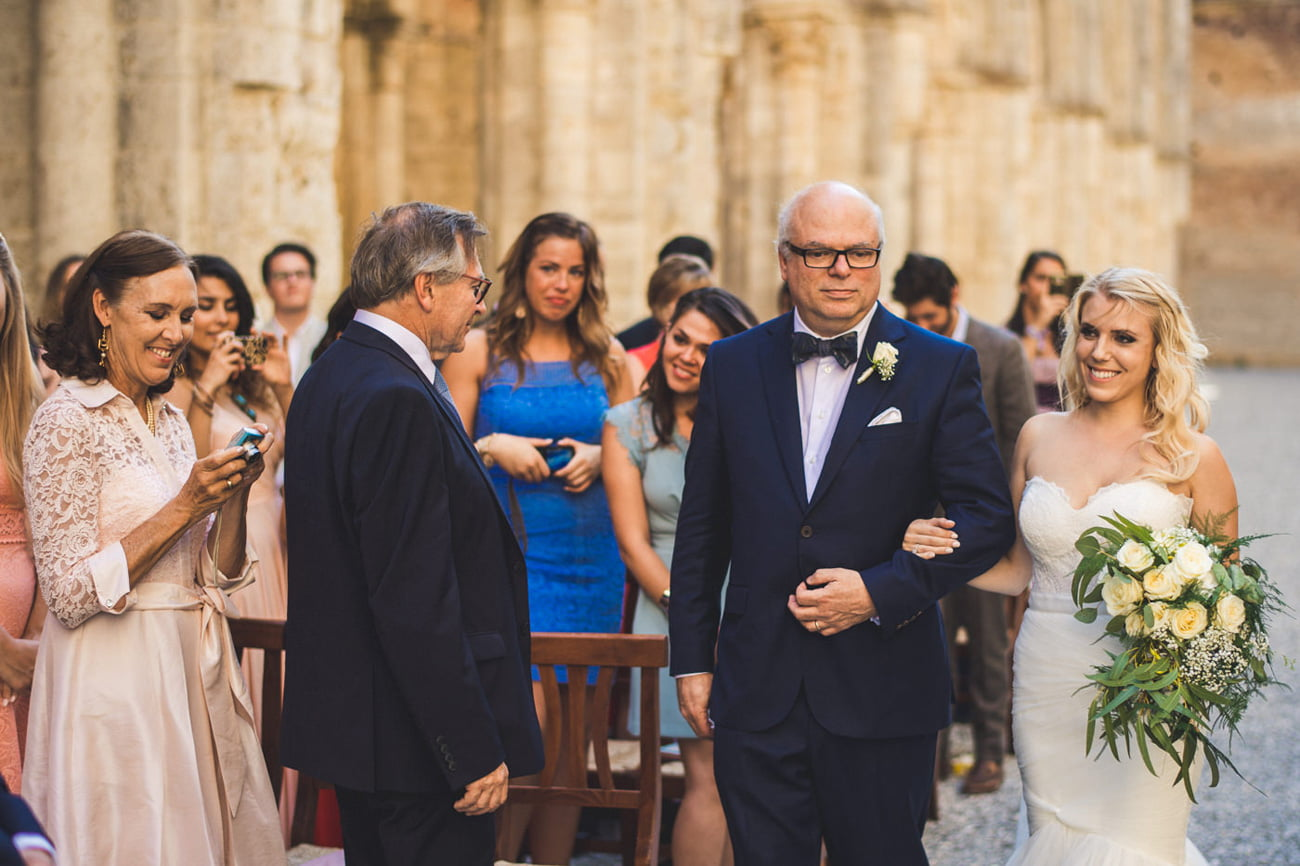 044-Wedding-Tuscany-SanGalgano