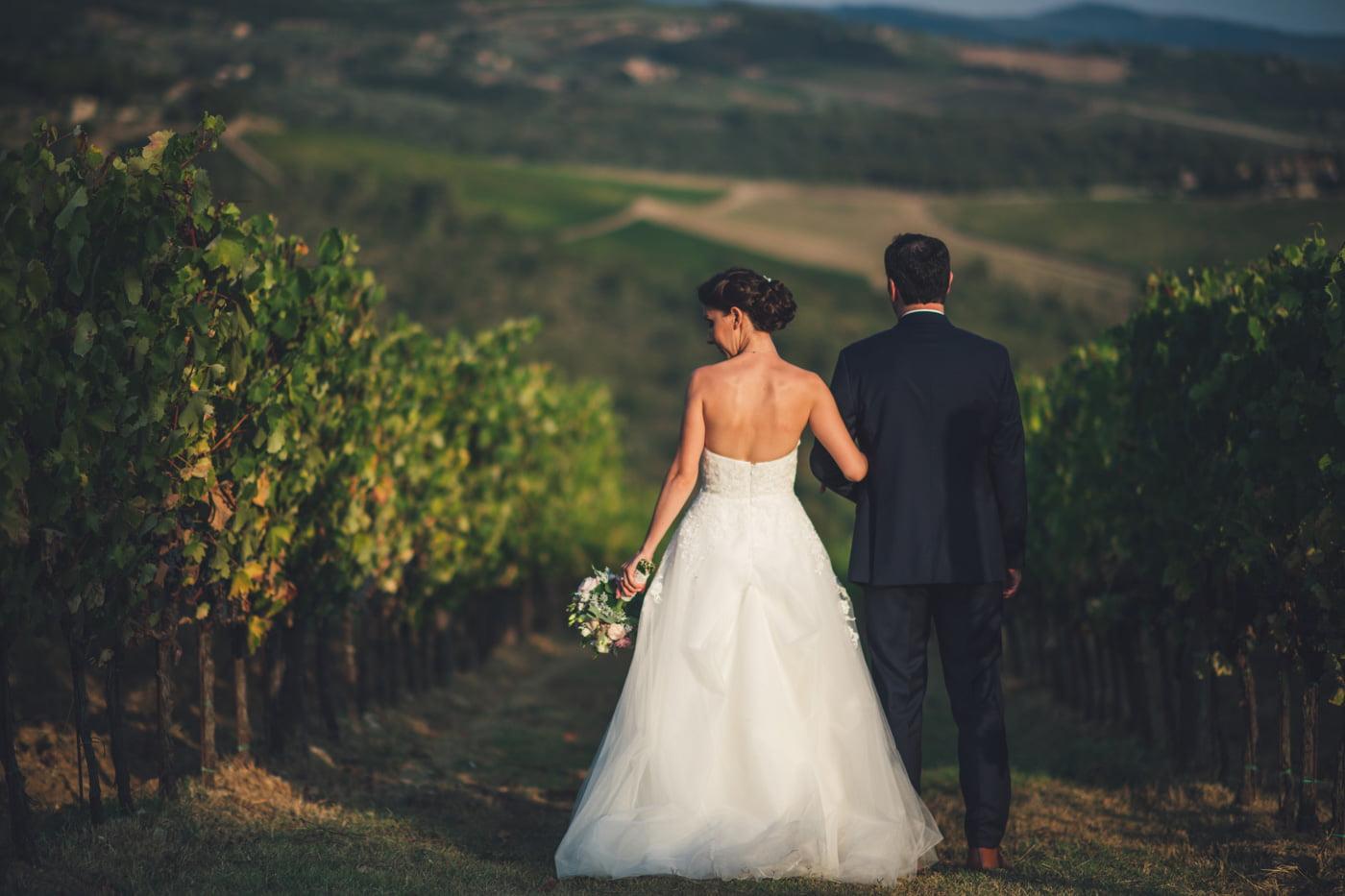 045-wedding-tuscany-rignana