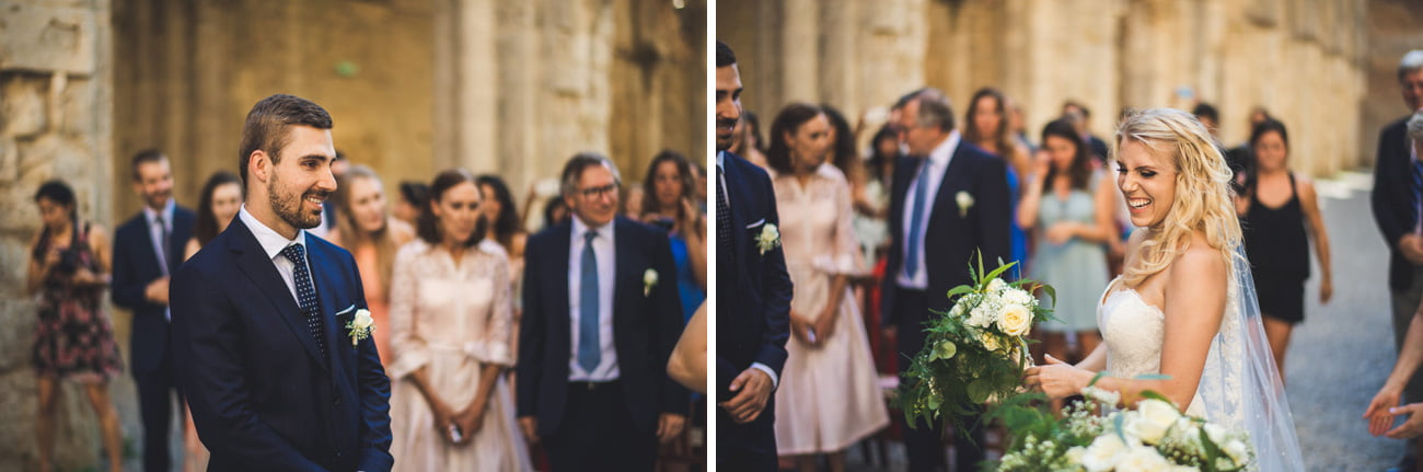 045-Wedding-Tuscany-SanGalgano