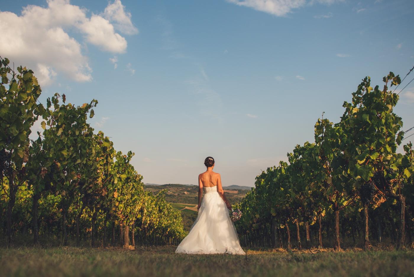 046-wedding-tuscany-rignana