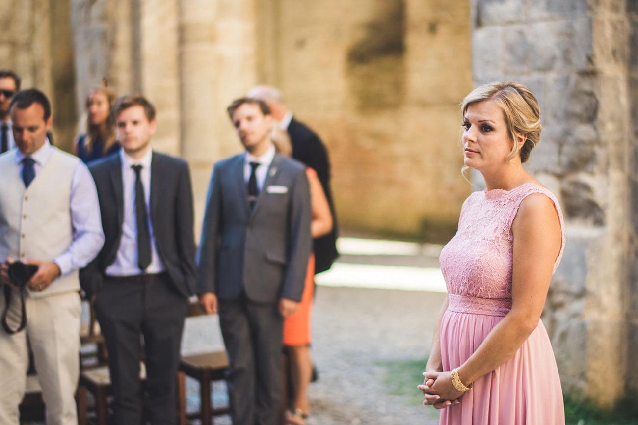046-Wedding-Tuscany-SanGalgano