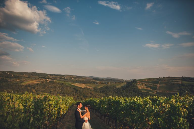 A+M Intimate Wedding in Rignana 47