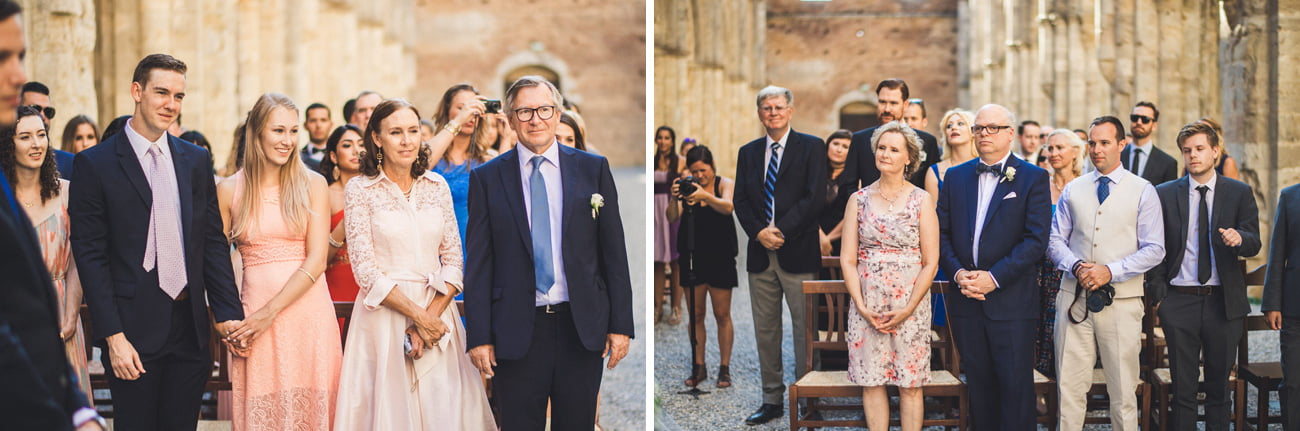 047-Wedding-Tuscany-SanGalgano