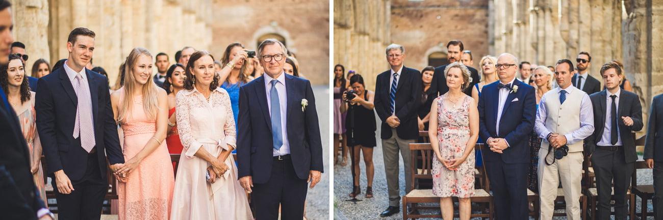 047-Wedding-Tuscany-SanGalgano