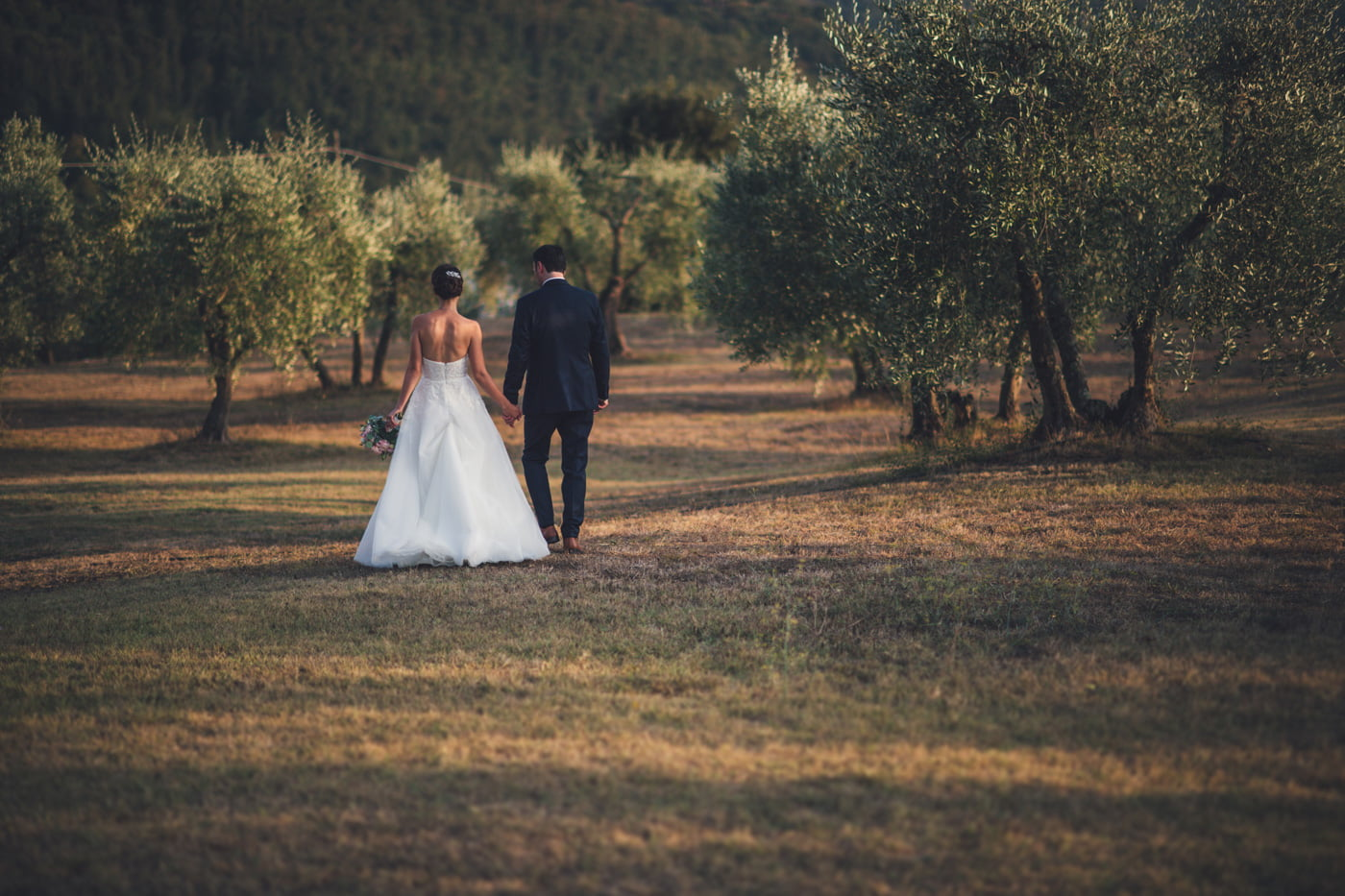 048-wedding-tuscany-rignana