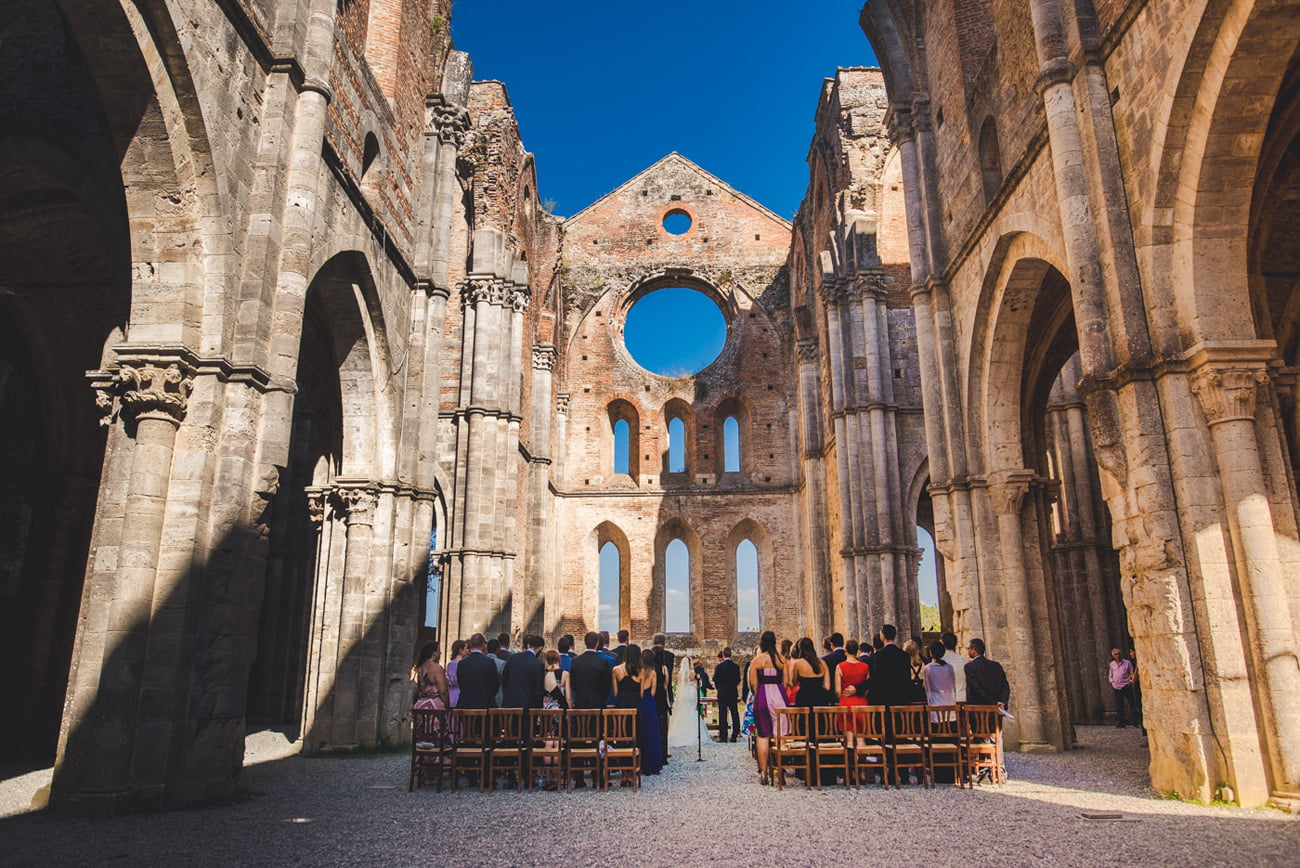 048-Wedding-Tuscany-SanGalgano