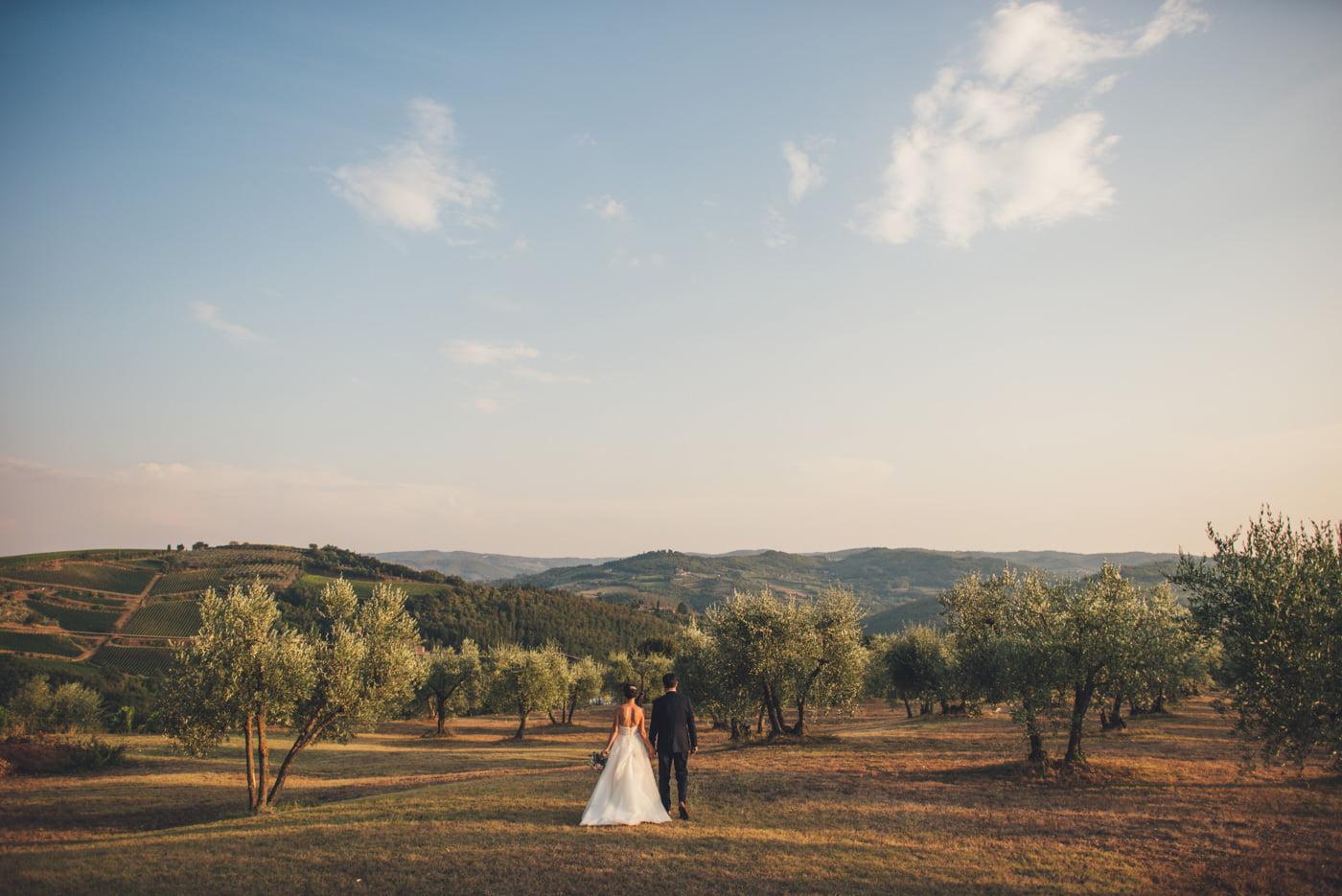 049-wedding-tuscany-rignana