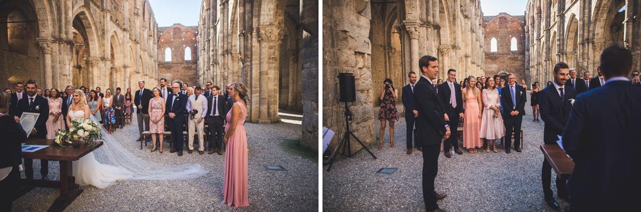 049-Wedding-Tuscany-SanGalgano