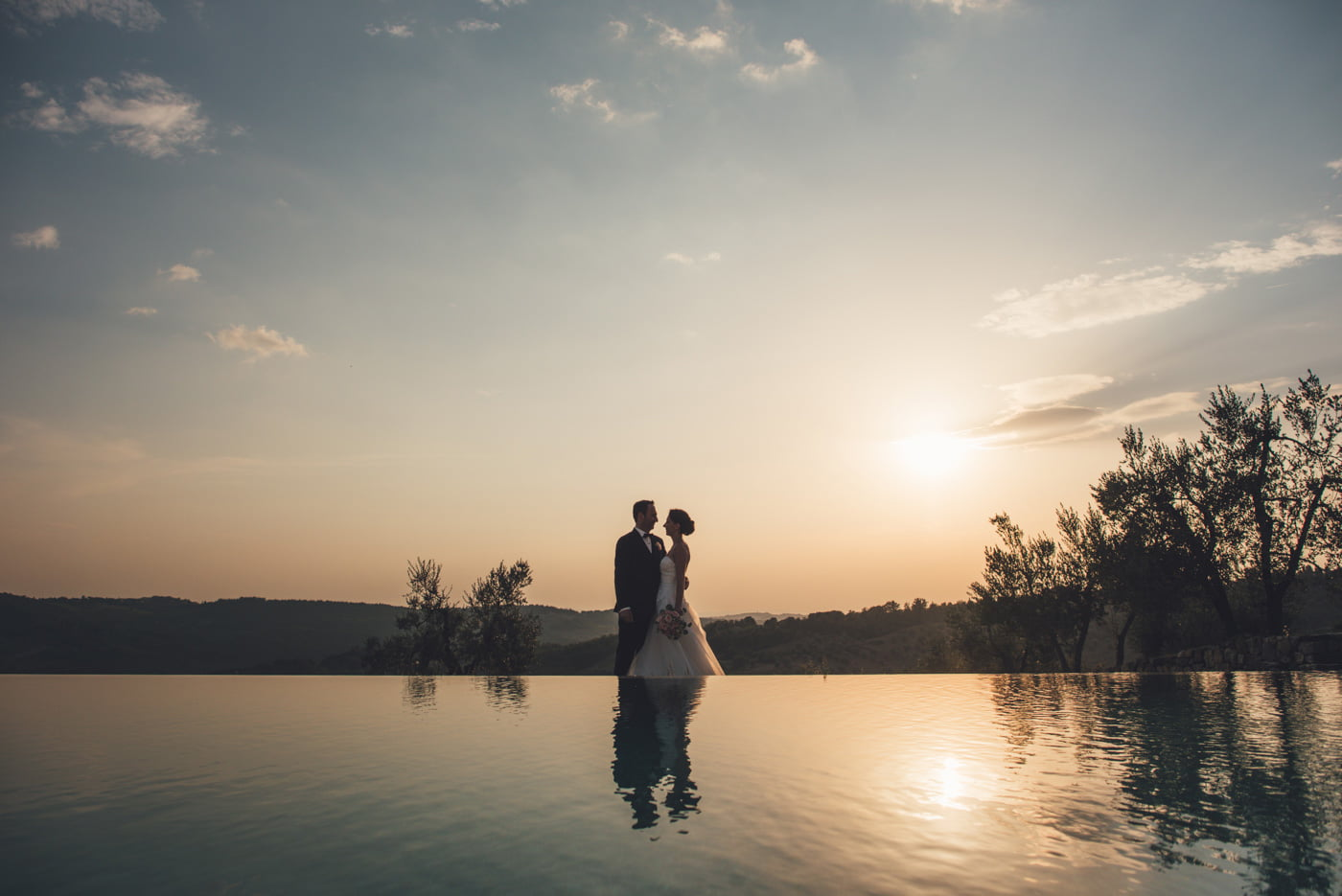 050-wedding-tuscany-rignana
