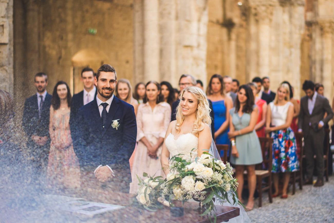 050-Wedding-Tuscany-SanGalgano
