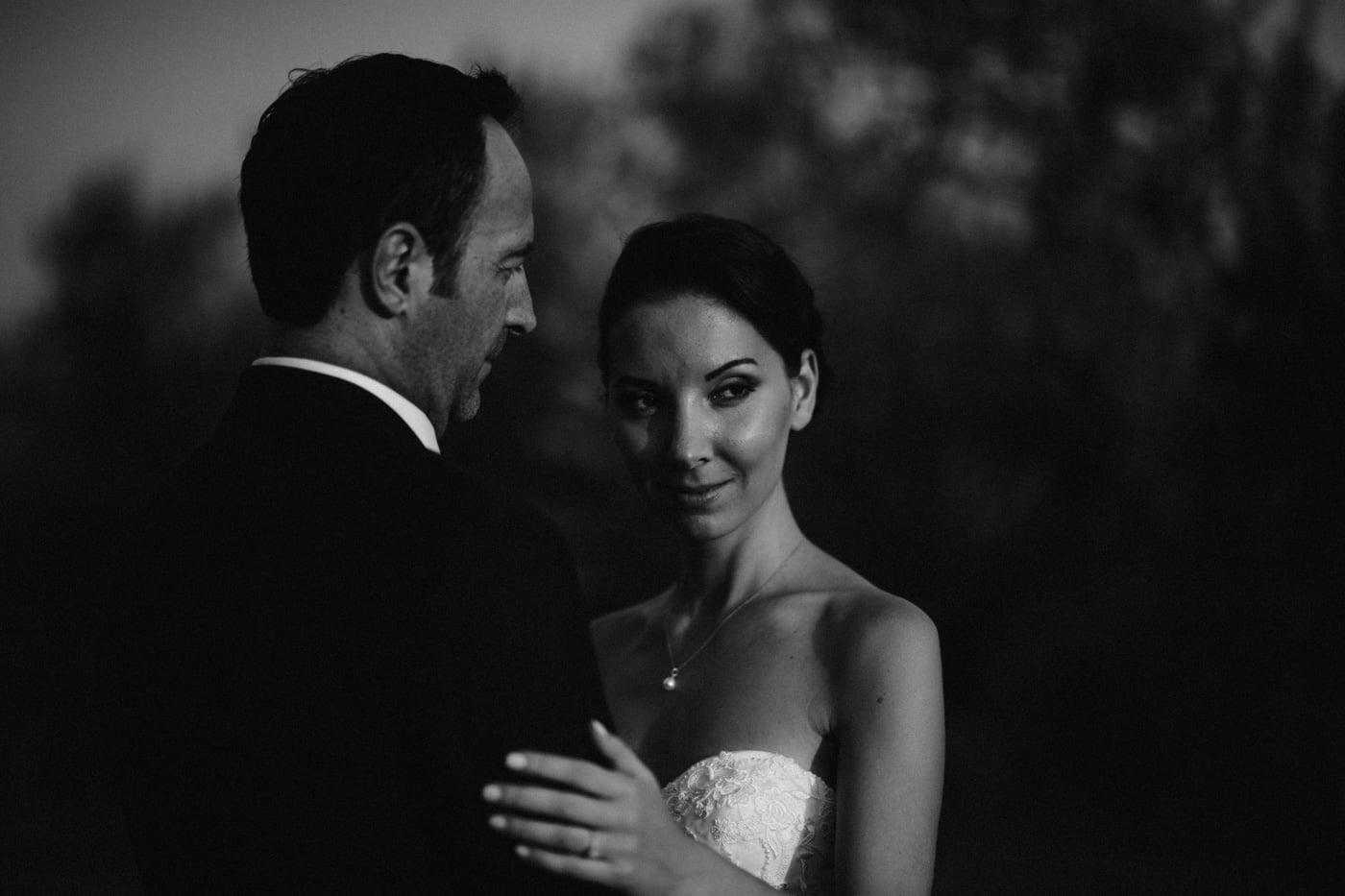 051-wedding-tuscany-rignana